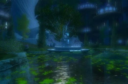 Rumor: Lord of the Rings Online heading to Xbox 360