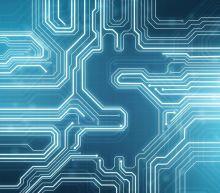 Cisco (CSCO) Hits 52-Week High on Security Market Growth