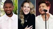 Why are celebrities 'trademarking' their Instagram posts and is it a hoax?