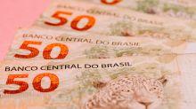 Com pacote da reforma da Previdência, governo estima corte de R$ 1,15 trilhão de despesas para União