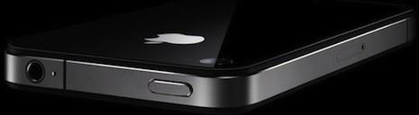 UAE carrier Etisalat said 4G iPhone 5 will ship this year, now unsaid (Updated)