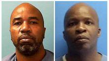 Family honors Florida UPS driver slain in police shootout