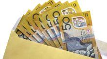 Thousands of dollars in Australian cash found in Scottish museum