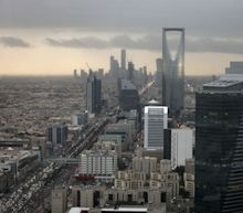 Saudi Arabia Moved $40 Billion in Reserves to Sovereign Fund