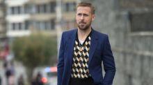 """Chris Evans et Ryan Gosling stars du prochain film Netflix des réalisateurs d'""""Avengers Endgame"""""""
