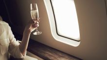 Flight attendants say you should wear *this* type of outfit to get a first class upgrade