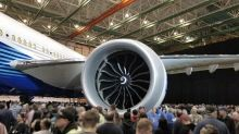General Electric Has Big Headache Tied To Biggest Jet Engine Ever
