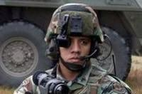Army tests of Land Warrior high-tech uniform successful, soldiers request more