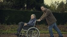 Ricky Gervais keen to break his own rules and make third season of 'After Life'