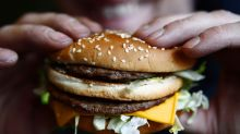 From a homemade Big Mac to Greggs cheese melt: Restaurants share free tutorials to try at home