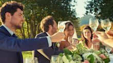 Til debt do us part: 12 ways not to go broke as a wedding guest