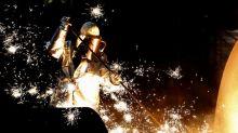 Pedidos de bens industriais da Alemanha sobem menos que o esperado em julho