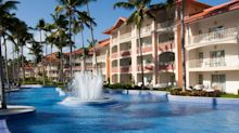 Interested In Summit Hotel Properties, Inc. (NYSE:INN)'s Upcoming 1.6% Dividend? You Have 4 Days Left