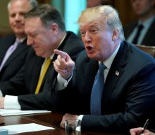 Trump car tariffs could run European convertibles off U.S. roads