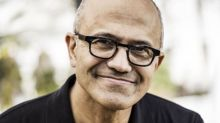 Know About The Future Of Microsoft CEO Satya Nadella