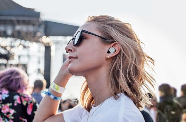 Smart earbud maker Doppler Labs shuts down