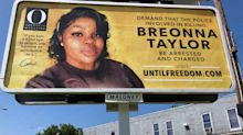 Angry about Breonna Taylor? Do what Barack Obama said in 2016: 'Don't boo. Vote'
