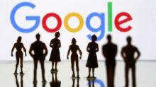 Google muestra la movilidad de la gente por países durante cuarentena