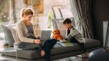6 consejos para lograr concentrarte al trabajar en casa
