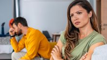 Number one thing couples fight over when they move in together