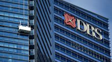 DBS Private Bank targeting more than 50% assets in sustainable investments by 2023