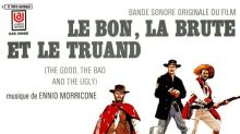 Ces musiques de films qui ont fait la légende d'Ennio Morricone