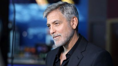 """George Clooney Is """"Saddened"""" By Claims Of Child Labor Linked To Nespresso, Says """"Work Will Be Done"""" To Improve Conditions"""