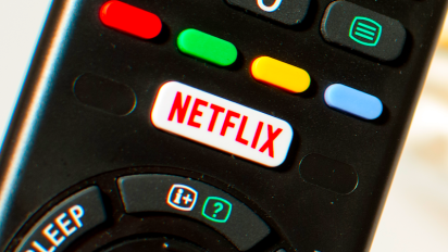Netflix is raising prices