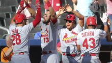How the St. Louis Cardinals turned things around after a horrible start