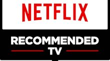 Stock Market News: Netflix Subscribers Seen Soaring; H&R Block Deals With Tax Delays