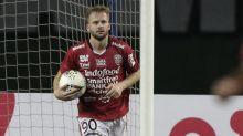 Bali United Jalani Jadwal Padat di Lanjutan Liga 1 2020, Melvin Platje Tidak Gentar