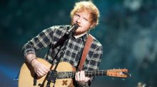 BRIT Awards: Ed Sheeran to perform brand new single with special guest