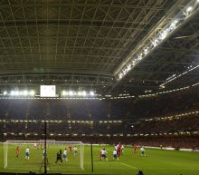 Champions League final to be played under closed roof over fear of drone attack