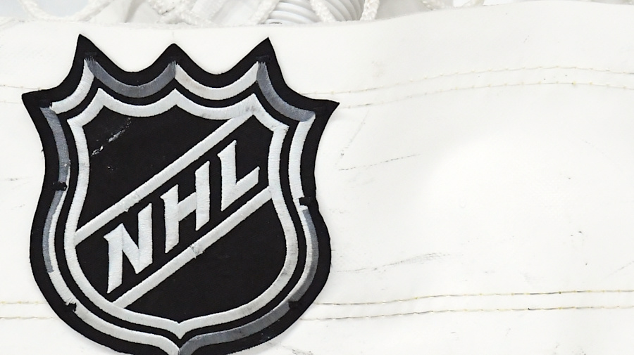 When will the NHL be back? What we know today
