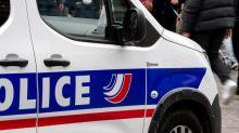 Brive: un policier échappe à une tentative de meurtre dans une galerie marchande