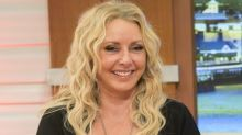 I'm A Celebrity 2016: Carol Vorderman 'set to be offered six-figure sum for new series'