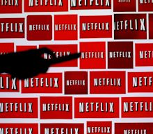 Netflix shares soar after record price hike