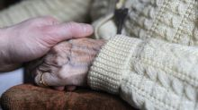 Mid-life Chronic Inflammation Linked to Cognitive Decline