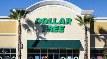 Why Trump's trade war hasn't killed dollar stores (yet)