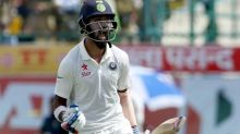 Rahul, De Kock, Raval and Yadav make significant gains in Test rankings