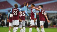 El West Ham se estrena a costa de los Wolves de Jiménez