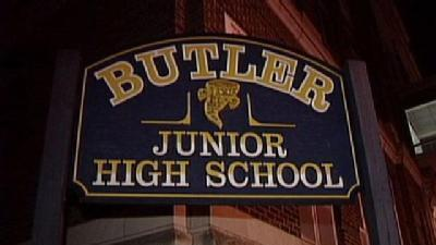 Butler Students Not Surprised By Allegations Against Math Teacher