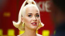 Katy Perry defends support of Ellen DeGeneres following backlash