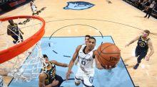 2019 Yahoo Fantasy Basketball Week 8 Waiver Wire Pickups