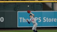 Potential Mets' target Kiké Hernandez has made progress on deal with Red Sox: report
