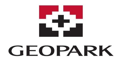 GeoPark Announces Second Quarter 2020 Operational Update