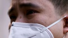 Trouble for China Again? The Country Sees Rise in Virus Cases of People Without Symptoms
