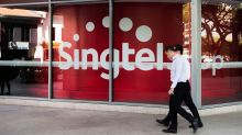 Singapore's Biggest Phone Company Jumps Into Mobile Pricing War