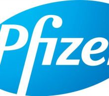 Pfizer's (PFE) Talazoparib Emerges Superior in EMBRACA Study