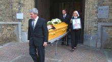 Sieben junge Talente verstorben - Belgien rätselt bei Todesserie
